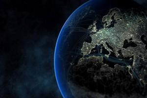 agenda-digitale-europea-638x425