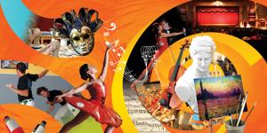 interesse culturale, arte e cultura