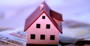 casa-affitto-672x351