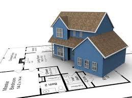 trasferimenti immobiliari, casa