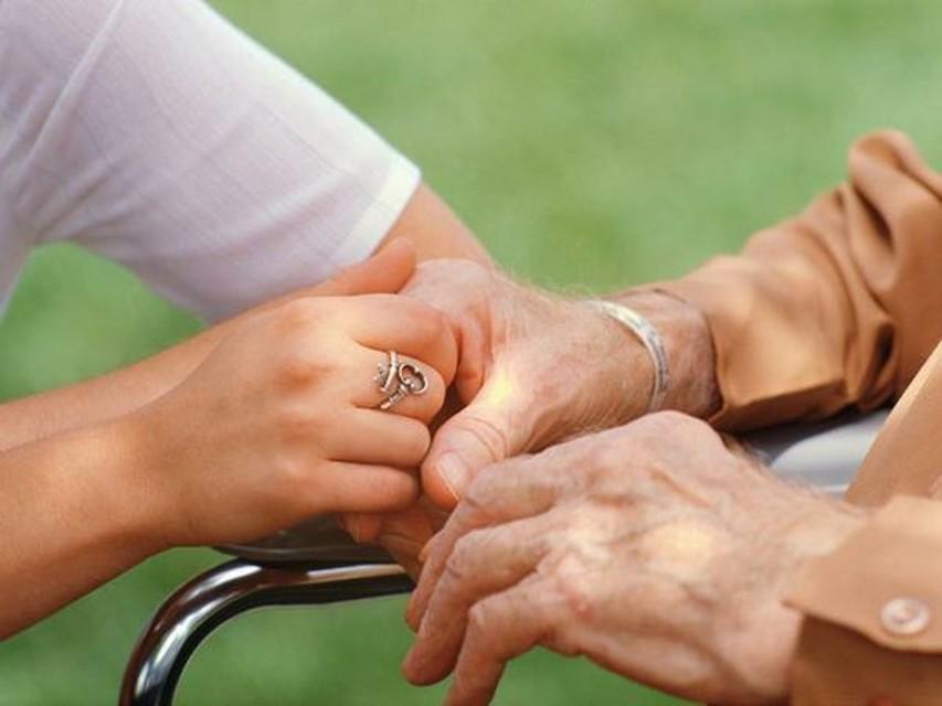 I centri anziani sono esentati dall'IVA?