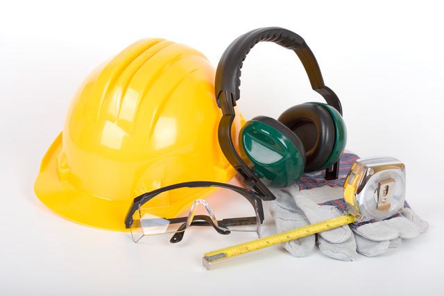 Bando INAIL: formazione per la sicurezza nelle PMI