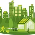 Bando per i Comuni: contributo fino al 100% della spesa per l'efficienza energetica