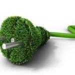 Gestione dell'energia: opportunità di sviluppo per l'industria italiana