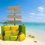 Enti Pubblici: bando per contributi Iniziative Turistiche