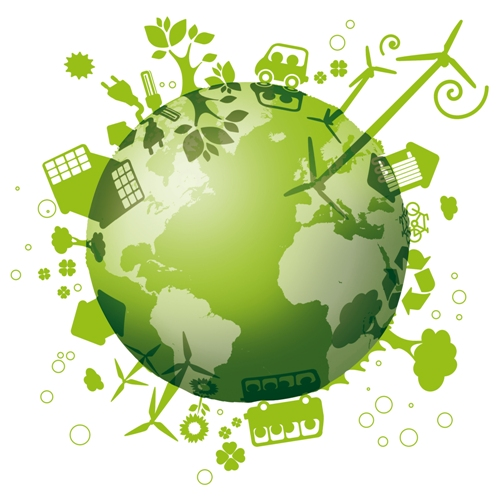 it role in green economy China, green economy china's path to a green economy decoding china's green economy concepts and policies xiaoxue weng,  role by setting prices,.