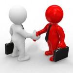 Imprese, Spa: le soglie di avviamento passano da 120.000 a 50.000 euro