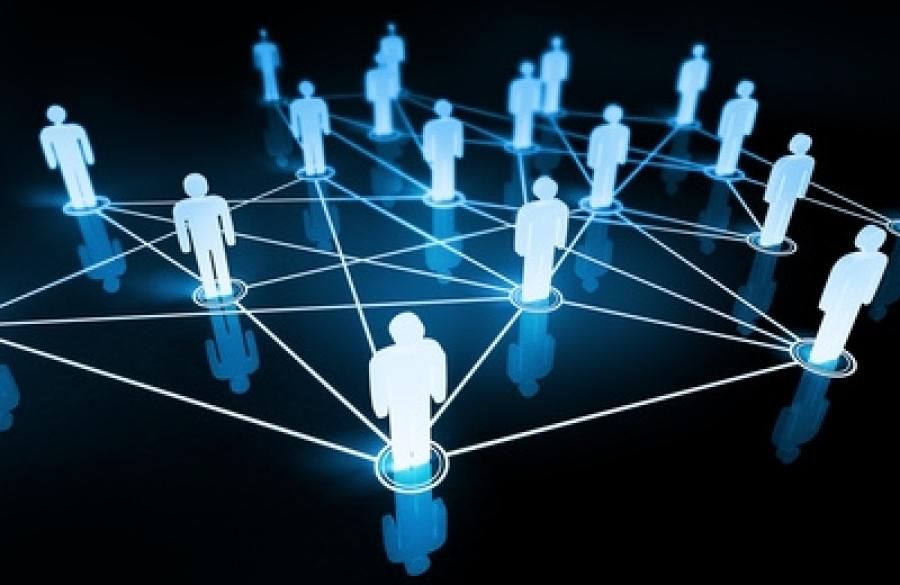 Bando COSME: sistema di allarme rapido per il sostegno alle imprese