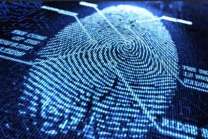 impronte digitali tech