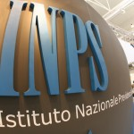 INPS: disposizioni in materia di riforma del mercato del lavoro in una prospettiva di crescita