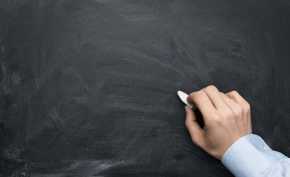 Riforma delle Classi di Concorso di Insegnamento: le novità