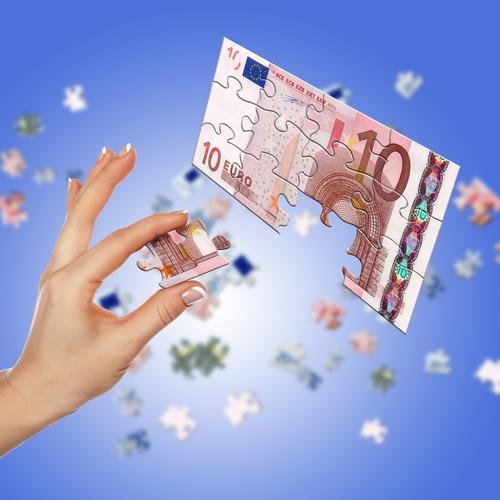 Enti Locali, rinegoziazione mutui: nuova finestra per il 2015
