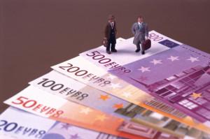 settore statale, regime fiscale