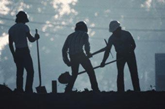 Economia Sommersa: quanti sono i Lavoratori Invisibili?