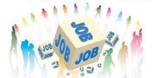 occupazione, lavoro