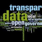 Comune di Torino: prima grande città in cui la PA sposa l'Open Source