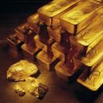 Ufficiale il tetto alle pensioni d'oro su tutti gli assegni