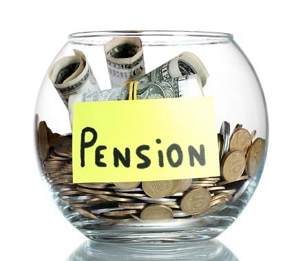 Flessibilità in uscita per pensionati riservata alle sole grandi Imprese?