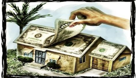 Dal 6 Maggio si potranno ottenere i prestiti vitalizi ipotecari
