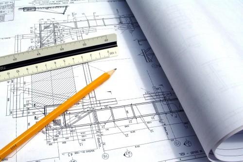 Quando è nullo un contratto di progettazione tra PA e professionisti?
