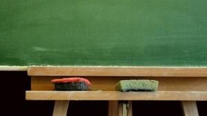 quota scuole