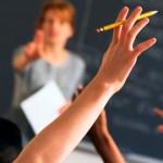 FAQ riguardanti i modelli di delega personale ATA e docenti