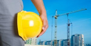costruzioni, sicurezza sul lavoro