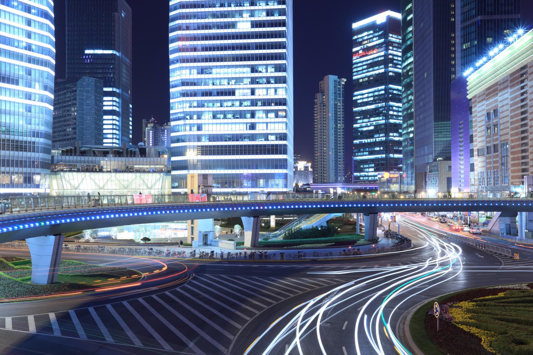 MISE e AGID: cooperazione per lo sviluppo delle Smart City
