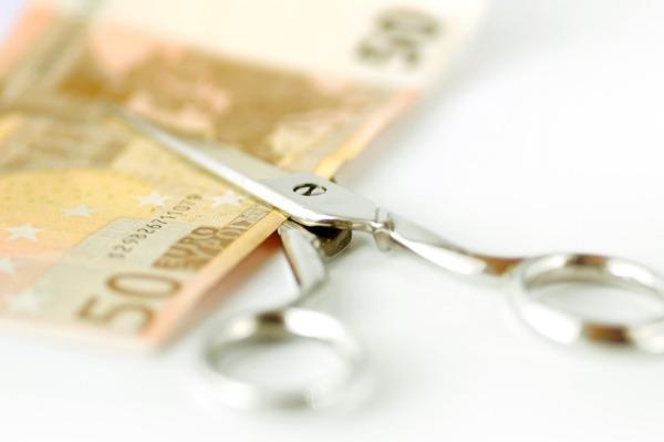 Spending Review: politici e amministratori locali a confronto