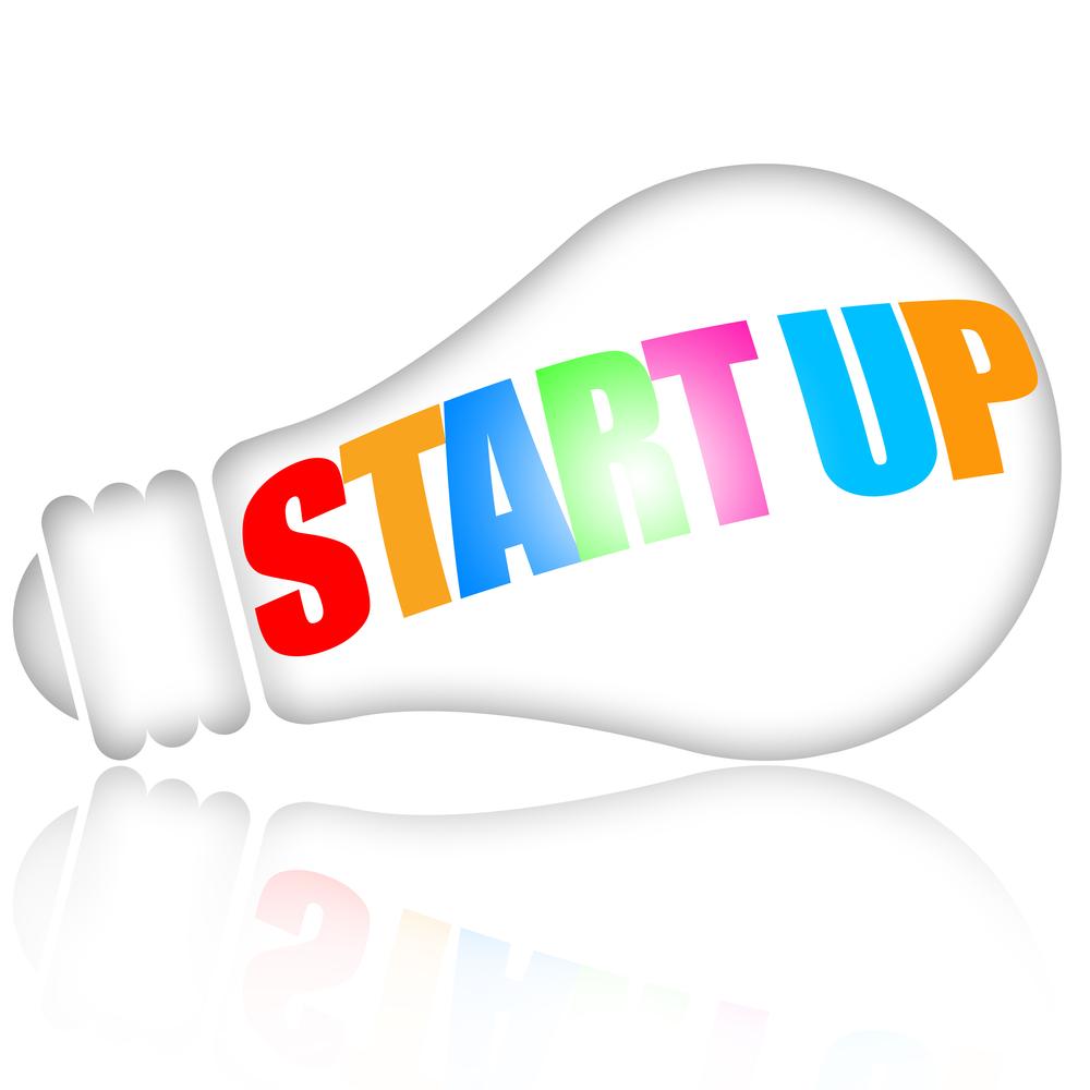 Come sta pensando l'UE di finanziare le Start-Up?