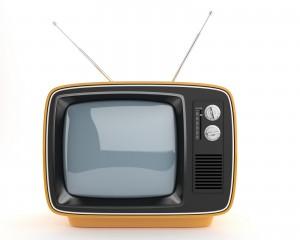 canone, tv
