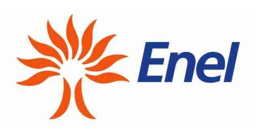 Bolletta leggera per i dipendenti ENEL? Non è uno sconto