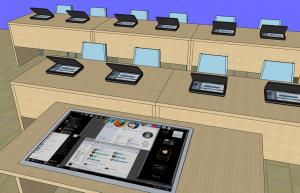 Scuola-digitale-con-i-tablet