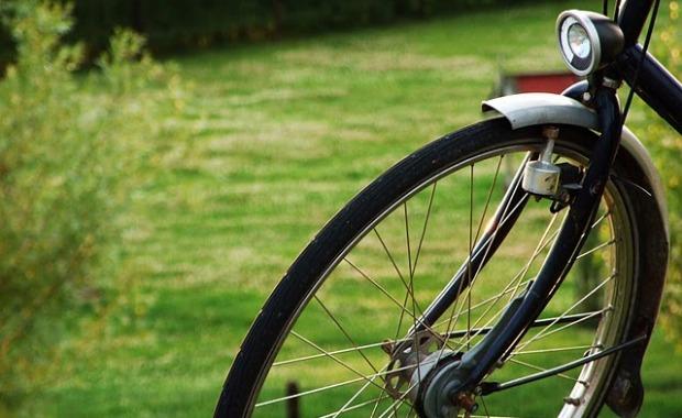 Ciclabilità: una Legge Regionale virtuosa, l'esempio dell'Emilia Romagna