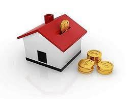 La casa polarizza la spesa media degli - Agevolazioni costruzione prima casa ...