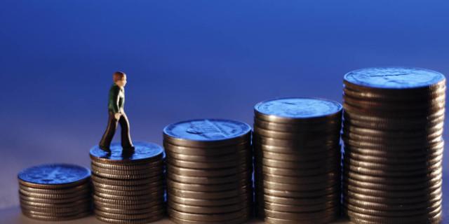 Il problema dei canali di accesso al credito per le PMI