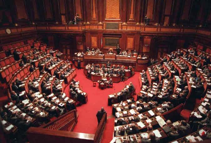 Decreto Legge Fiscale: la sintesi