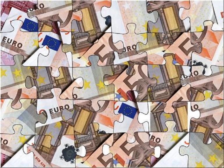 L'Italia è in deflazione: l'analisi della CGIA Mestre