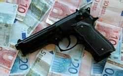 contributi, economia-criminale