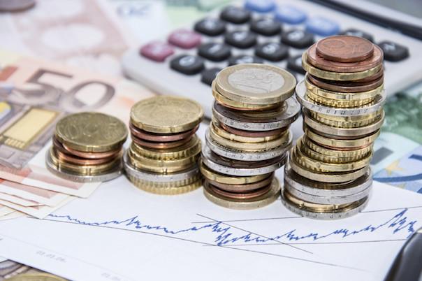 Riforma delle agenzie fiscali: qual è la situazione attuale?