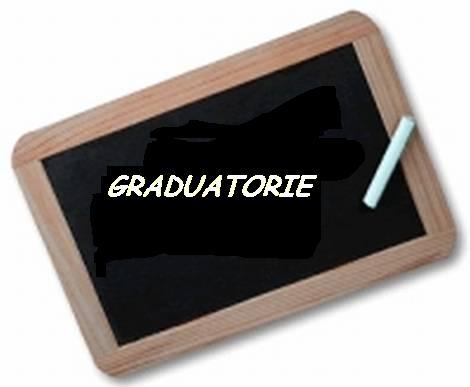 Graduatorie ad esaurimento: come cambiano con il nuovo DDL?