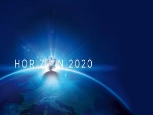 open government, horizon, 2020