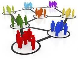 reti-di-imprese-in-italia