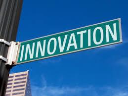 Regione Emilia Romagna: bando per l'innovazione delle PMI