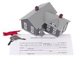 Bonus per acquisto case da locare: le indicazioni del Decreto