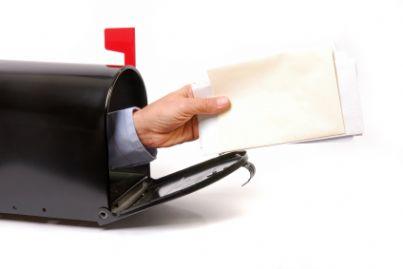 Accertamento fiscale esecutivo, valida la notifica postale diretta