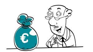 Giusto l'adeguamento rivalutativo in materia di pensioni