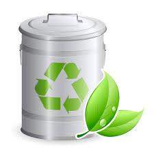 rifiuti, riduzione