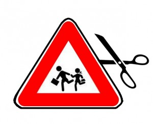 tagli_scuola