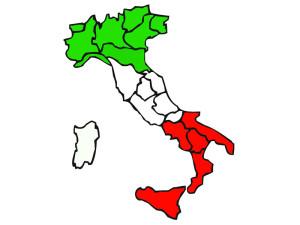 20120217-regioni-italiane